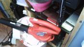 HOMELITE Leaf Blower UT42100B